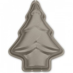 Cake mould Star