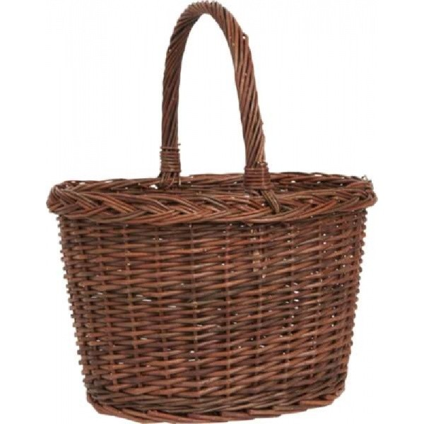 Basket large