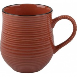 Cup Copper Glass