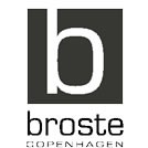 Broste