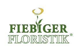 Fiebiger Floristik