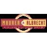 Maurer und Albrecht